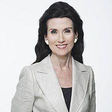 Marilyn Vos Savant